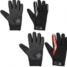 Gants WINDBREAKER toutes conditions SHIMANO